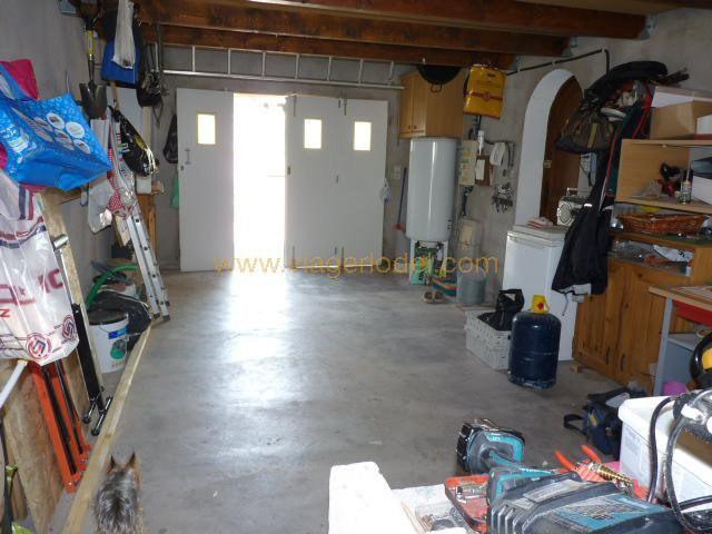 Vente maison / villa Fréjus 504000€ - Photo 11