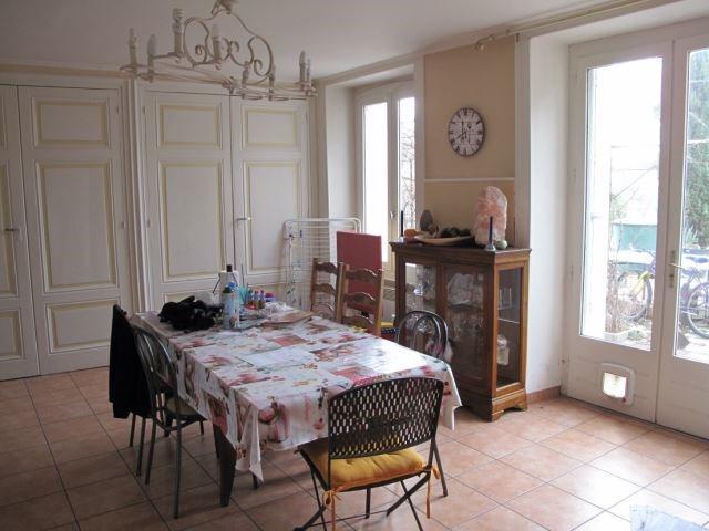 Sale house / villa Sury-le-comtal 175000€ - Picture 2