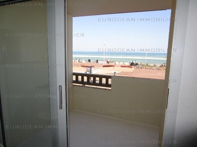 Alquiler vacaciones  apartamento Lacanau-ocean 257€ - Fotografía 9