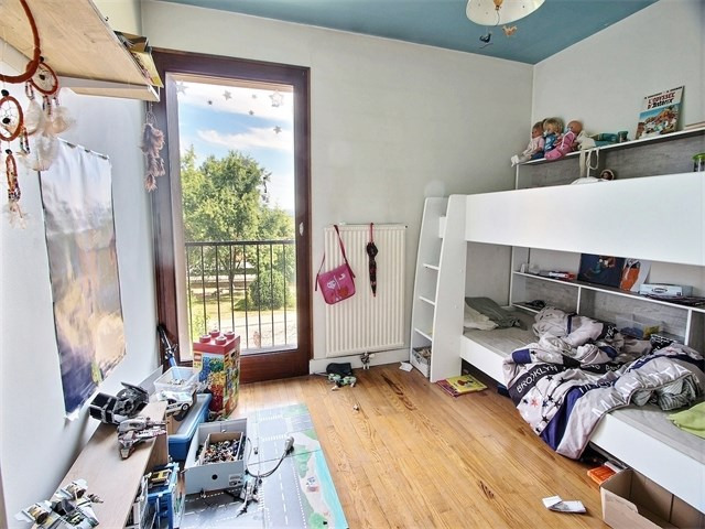 Vente appartement Cran-gevrier 169 600€ - Photo 3