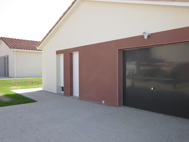 Location maison / villa Pornic 853€ CC - Photo 4