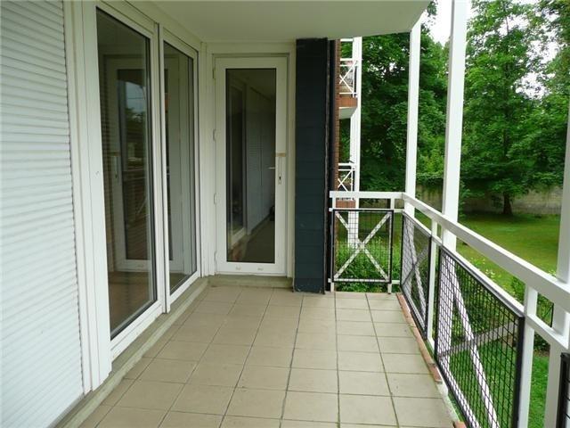 Vente appartement Le vesinet 435000€ - Photo 3