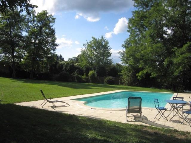 Vente maison / villa Sagelat 349800€ - Photo 4