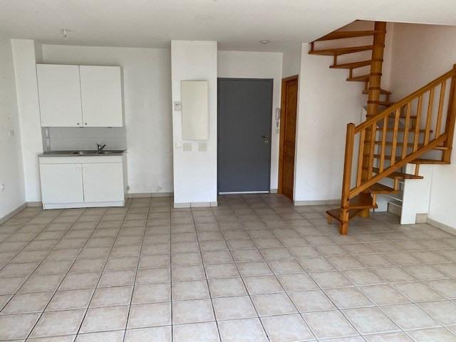 Venta  apartamento Capbreton 249900€ - Fotografía 4