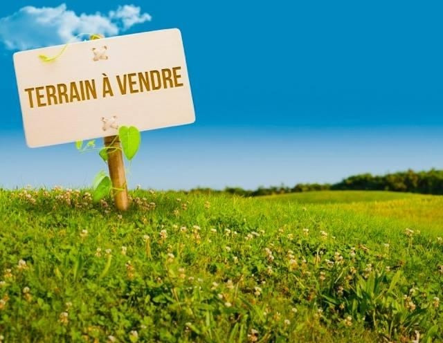Sale site Niort 227 000€ - Picture 1