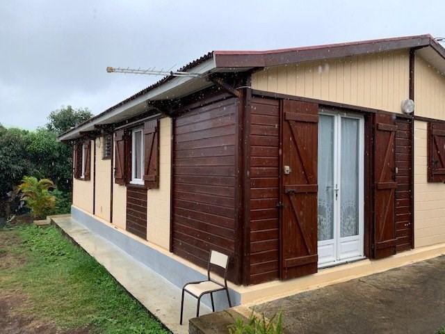 Vente maison / villa Le guillaume 256800€ - Photo 2