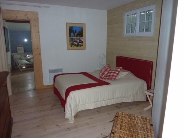 Verhuren vakantie  huis Chatelaillon-plage  - Foto 3