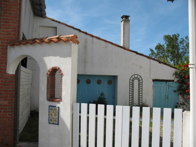 Vente maison / villa Arvert 223 000€ - Photo 2