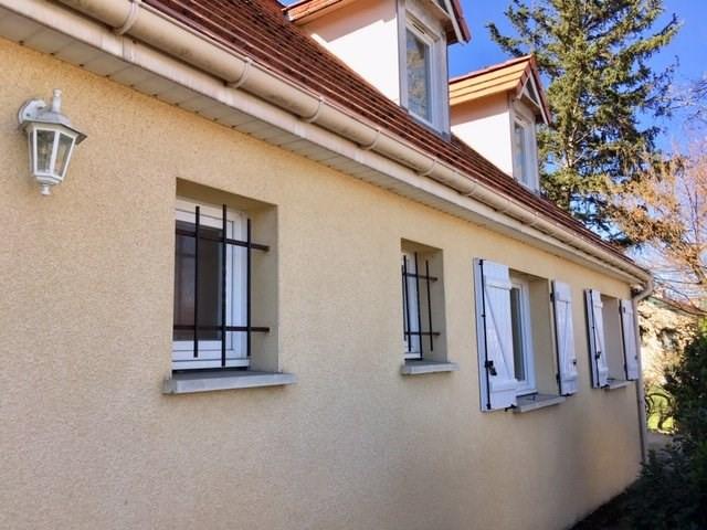Vente maison / villa Tarbes 225700€ - Photo 9