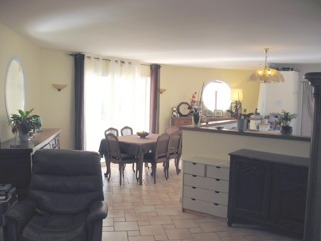 Vente maison / villa Etaules 388 500€ - Photo 2
