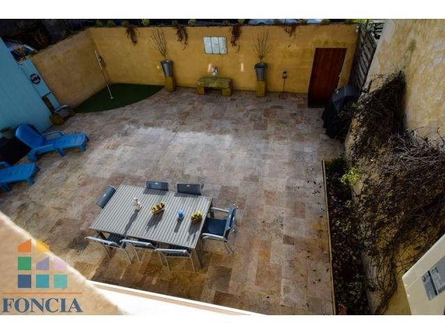 Venta  casa Bergerac 255000€ - Fotografía 10