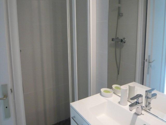 Location vacances appartement Collioure 469€ - Photo 9