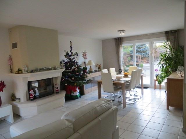 Verkoop  huis Maintenon 276000€ - Foto 4