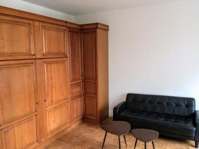 Rental apartment Paris 14ème 1700€ CC - Picture 5
