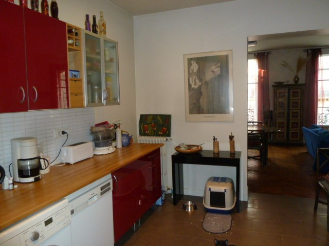 Sale apartment Paris 10ème 930 000€ - Picture 3