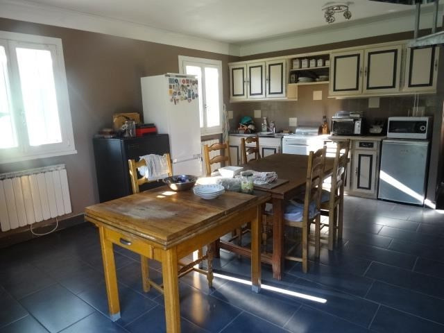Vente de prestige maison / villa Aix en provence 770000€ - Photo 10
