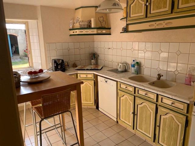 Vendita casa Maintenon 399000€ - Fotografia 5
