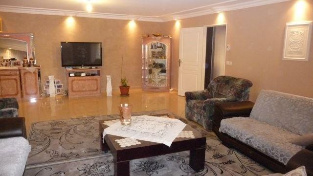 Vente maison / villa Sury-le-comtal 239900€ - Photo 4