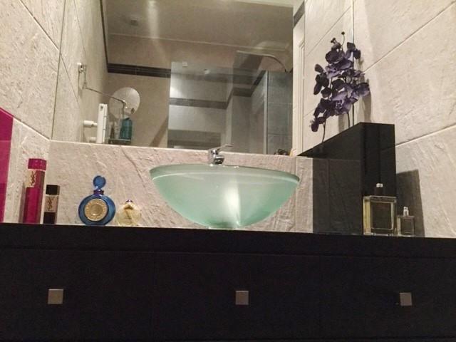 Vente appartement Paris 8ème 625000€ - Photo 7