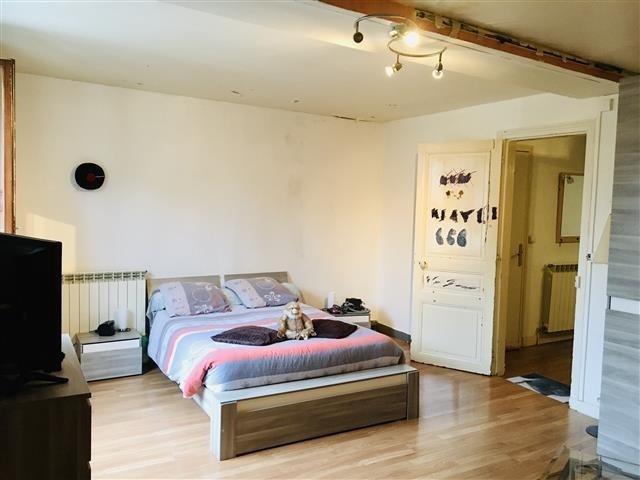 Vente maison / villa Chezy sur marne 149000€ - Photo 6