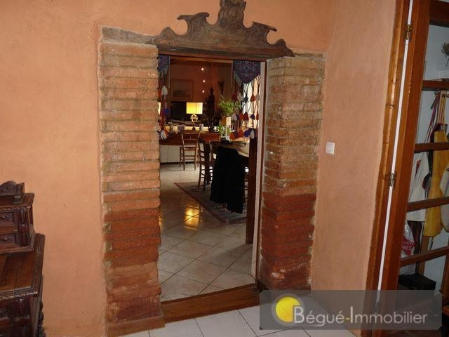 Vente maison / villa Leguevin 390 000€ - Photo 5