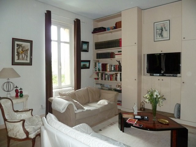 Sale house / villa Croix chapeau 499 200€ - Picture 3