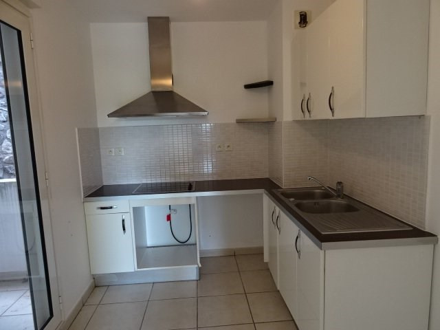 Vente appartement Ste clotilde 213000€ - Photo 3