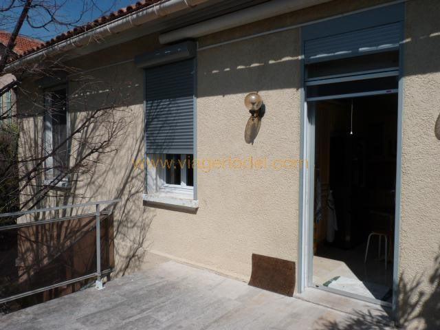 casa Marseille 12ème 375000€ - Fotografia 3