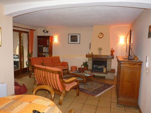 Investment property house / villa Draguignan 440000€ - Picture 4