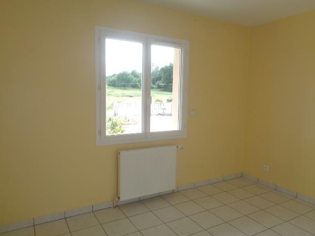 Sale house / villa Lapouyade 188000€ - Picture 8