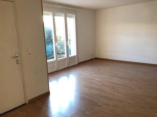 Appartement 3 pièces - Saint-michel sur orge