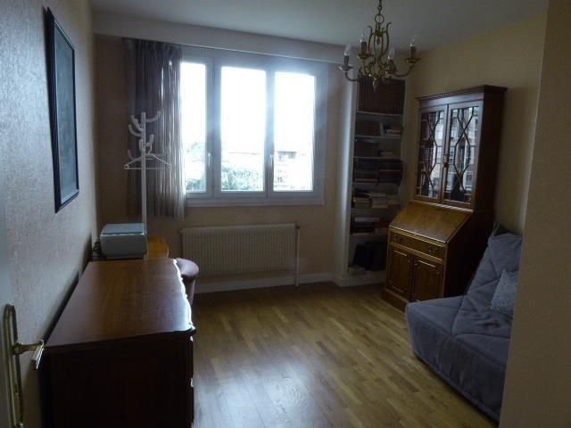 Vente appartement Lyon 8ème 302000€ - Photo 7