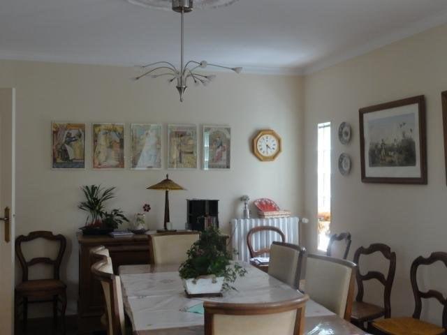 Vente maison / villa St andre les vergers 162500€ - Photo 2