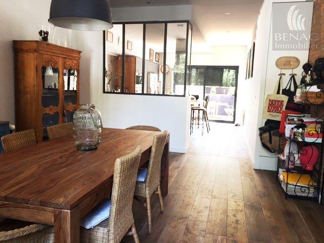 Verkoop van prestige  huis Albi 595000€ - Foto 1