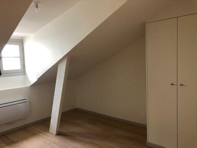 Rental house / villa Saint germain en laye 1510€ CC - Picture 6
