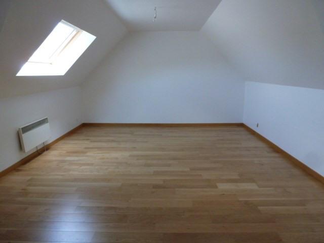 Sale house / villa Les andelys 525000€ - Picture 14