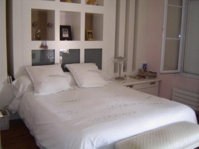 Vente maison / villa Les pavillons sous bois 850000€ - Photo 8
