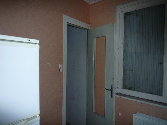 Vendita casa Sury-le-comtal 23000€ - Fotografia 4