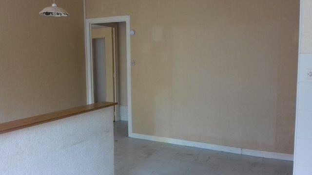Sale apartment Sury-le-comtal 44 000€ - Picture 4