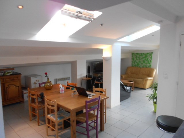 Sale apartment Toulouse 235 000€ - Picture 2