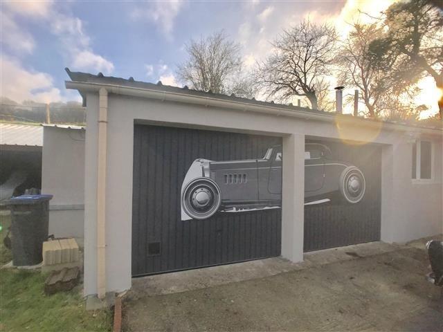 Sale house / villa Saacy sur marne 258000€ - Picture 1