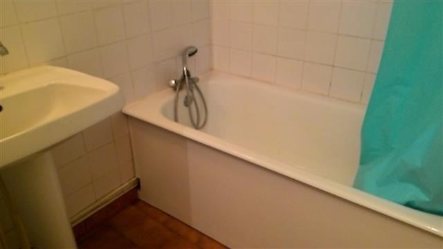 Location appartement Grenoble 303€ CC - Photo 5