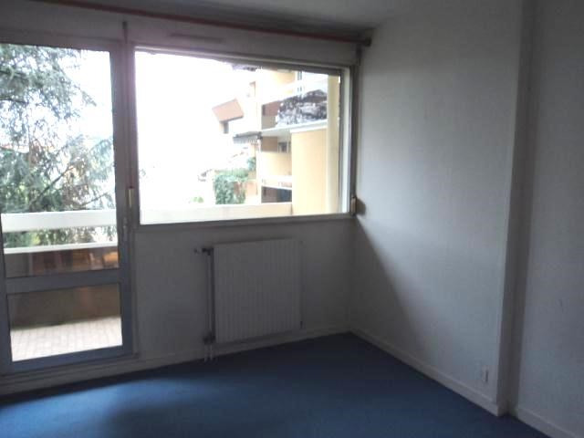 Location appartement Villefranche sur saone 595,92€ CC - Photo 2