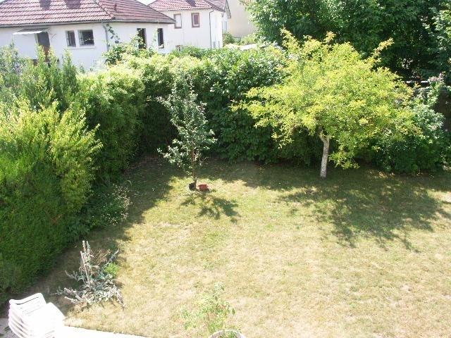 Vente de prestige maison / villa Les clayes sous bois 599000€ - Photo 2
