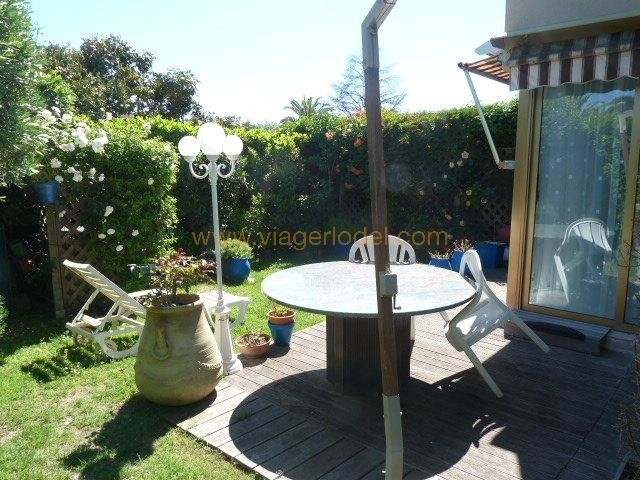 casa Cagnes-sur-mer 100000€ - Fotografia 17