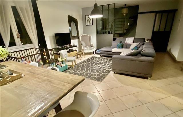 Sale house / villa Saacy sur marne 258000€ - Picture 6