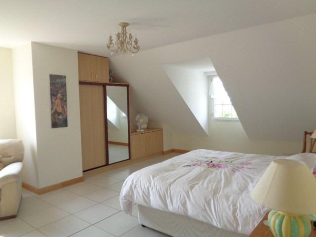Vente maison / villa Beuzeville la bastille 286500€ - Photo 10