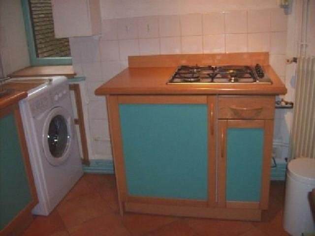 Rental apartment Chalon sur saone 435€ CC - Picture 4