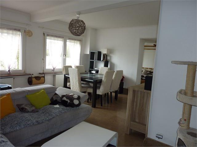 Location maison / villa Toul 775€ CC - Photo 2