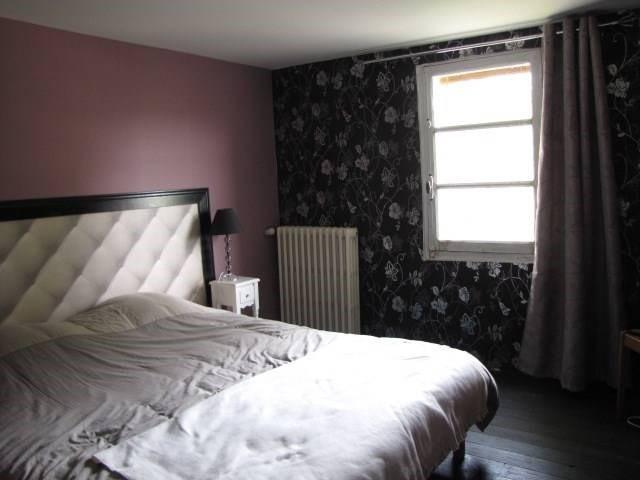 Sale house / villa Cuq les vielmur 281000€ - Picture 7